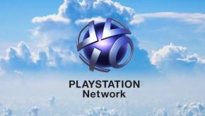 Cómo ahorrar dinero al comprar juegos PS3/PS4. Tutorial para comprar juegos en PSNAmérica