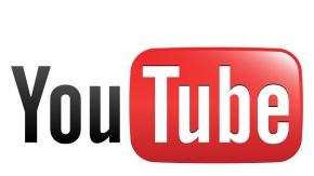 Cómo subir vídeos a YouTube másrápido