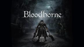 Bloodborne Alpha | Te lo mostramos envídeo