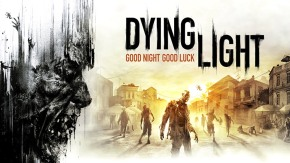 Dying Light y su parkour explicado por David Belle