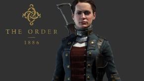 Primer tráiler en español de The Order:1886