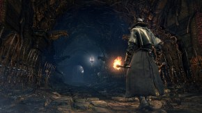 El productor de Bloodborne destaca el factor rejugable