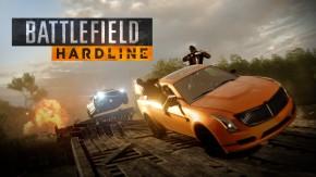 Tráiler de lanzamiento de Battlefield:Hardline