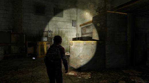 The Last of Us™ Remasterizado_20150523083046