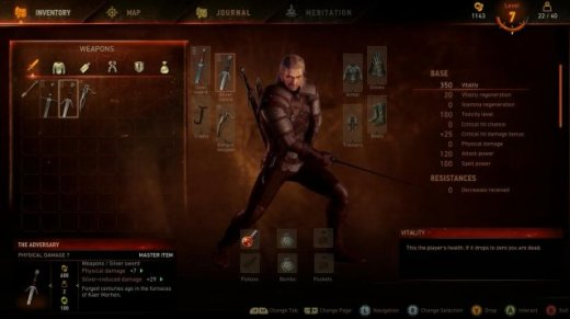 the-witcher-3-ui