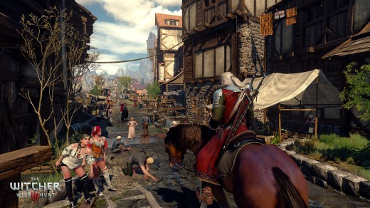 the-witcher-3-wild-hunt-image-22