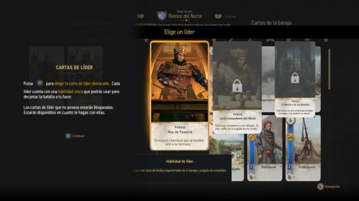 the_witcher_3-2769346