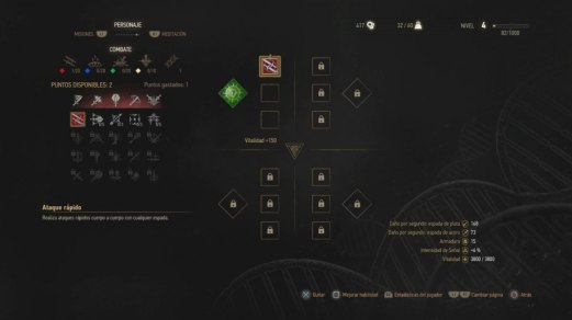 the_witcher_3-2770319