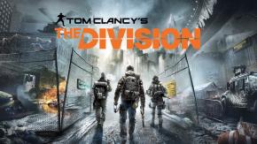 Análisis The Division PS4 | Nueva York a tuspies