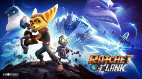 Análisis Ratchet and Clank (PS4): los valores al poder
