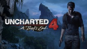 Análisis Uncharted 4: Hasta siempre, Sr. Nathan Drake