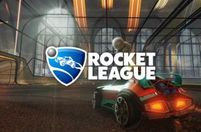 Análisis Rocket League Collector's Edition (PS4): fútbol loco