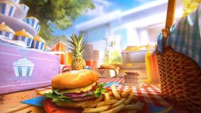 Análisis Salvation (DLC Black Ops 3) | PS4 | Ya es muchoDLC