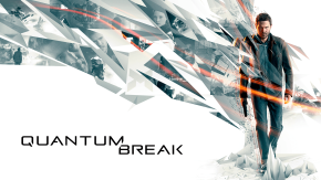 Análisis Quantum Break (PC Steam): horas intensas y divertidas