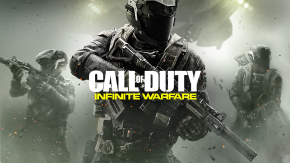 Análisis Call of Duty: Infinite Warfare (PS4) | ya no más