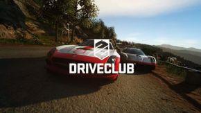 Análisis Drive Club VR: vívelo desdedentro