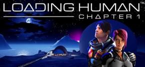 Análisis Loading Human, chapter 1: una buena iniciación alVR