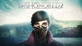 Análisis Dishonored 2 (PC): deshonrando lasesperanzas